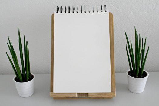 notebook-2465914_1920